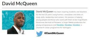David mcqueen 2