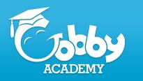 gobby_academy_logo (1)