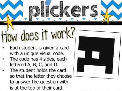 plickers-4-638